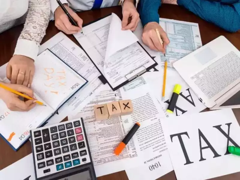 How Tax- Free Shopping Weekends Assist With To School