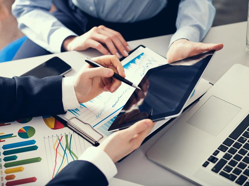 Tax Preparer Examines Ahead of time Charitable organization Deductions