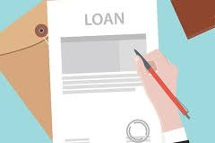 Questions to Ask Before Borrowing from a 24 hour Legal Money Lender