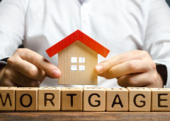 Mortgages Westcliff on Sea: Getting to Know your Ideal Mortgage Broker