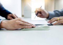 What Is Hard Money Loan?
