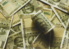 How to Facilitate Multi Currency Transactions for Online Businesses In India