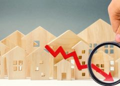 Lowest Refinancing Rates Of Any Lender